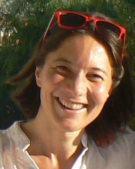 Marie-Lucie Gozard